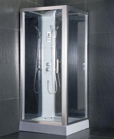Complete Shower Units complete shower units complete shower enclosures