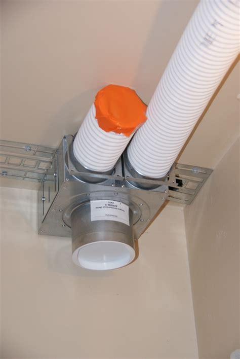 mot cl 233 ventilation r 233 novation passive