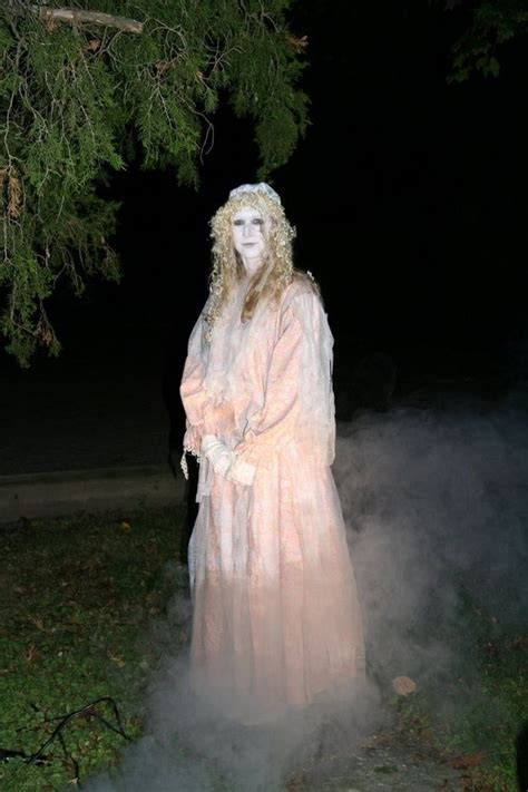 mullica hill  hold annual ghost walk  njcom