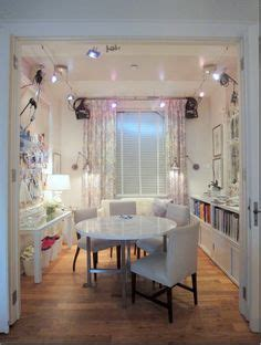 1000+ Images About New House Craft Room On Pinterest
