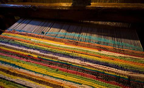 tappeti pezzotti 187 pezzotti tappeti