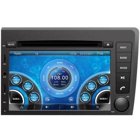 Volvo S60 Radio by Volvo S60 Radio Ebay