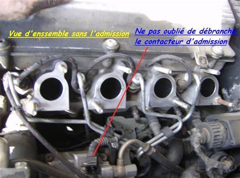 moteur m41 318 tds changement des bougies de pr 233 chauffage