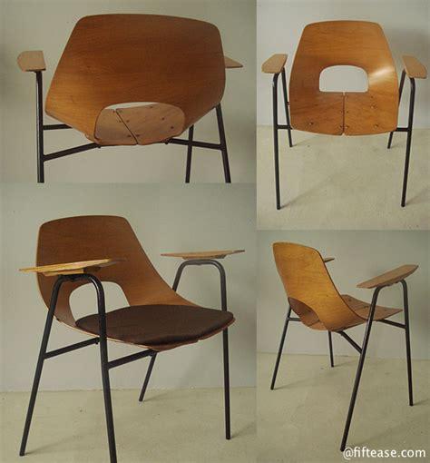 chaise guariche guariche chaise avec accoudoirs modèle