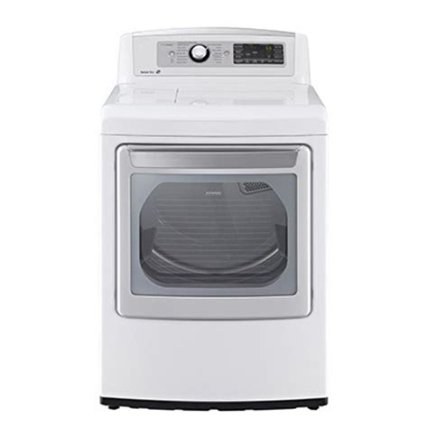home depot stacked washer dryer buy washers and dryers at great low prices the home depot 7151