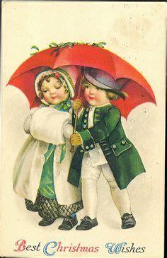 christmas  ideas christmas images vintage