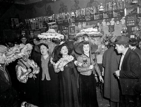 sammys stork club   bowery  york  alcoholic