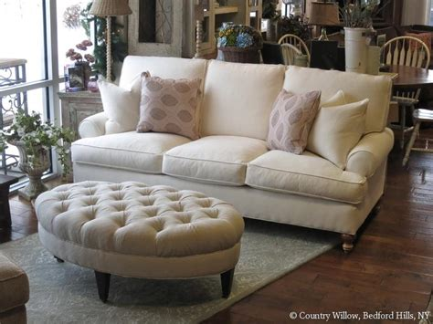 Apartment Sofas And Loveseats by Apartment Size Sofas And Loveseats Home Furniture Design