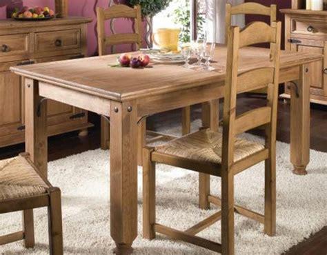 table basse en bois conforama table conforama 224 d 233 couvrir 10 photos
