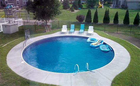 pictures inground swimming pools pictures of inground pools joy studio design gallery best design