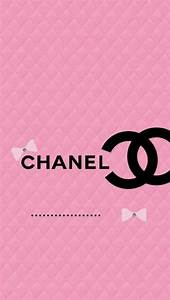 Chanel | Get Your Pink On!!! | Pinterest | Chanel pink ...