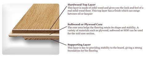 wood floor construction engineered flooring engineered flooring construction