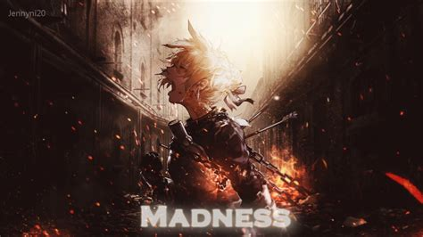 epic pop madness  ruelle youtube