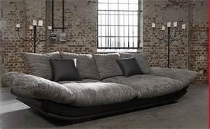 Sofaüberwurf Für Xxl Sofa : xxl sofas einzelsofas sofas couches wohnzimmer ~ Bigdaddyawards.com Haus und Dekorationen