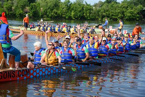 dragon boat festival brings ancient tradition  connecticut river  springfield