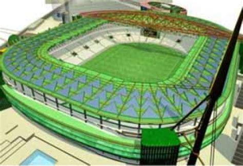 Blog Do Palmeiras: Arena Palestra Italia