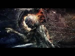 Born Of Osiris to Release New Album 'Soul Sphere'; New ...