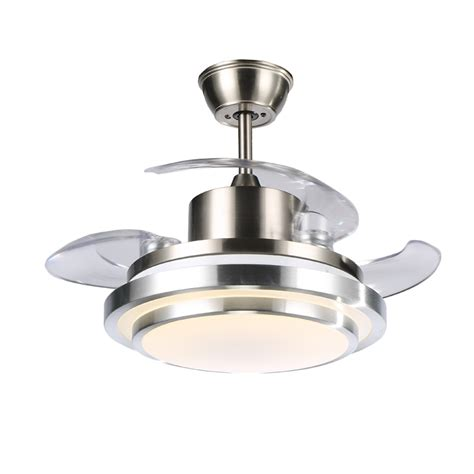 ikea ceiling lights what makes ikea ceiling fans best in the market warisan
