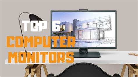 computer monitor   top  computer monitors