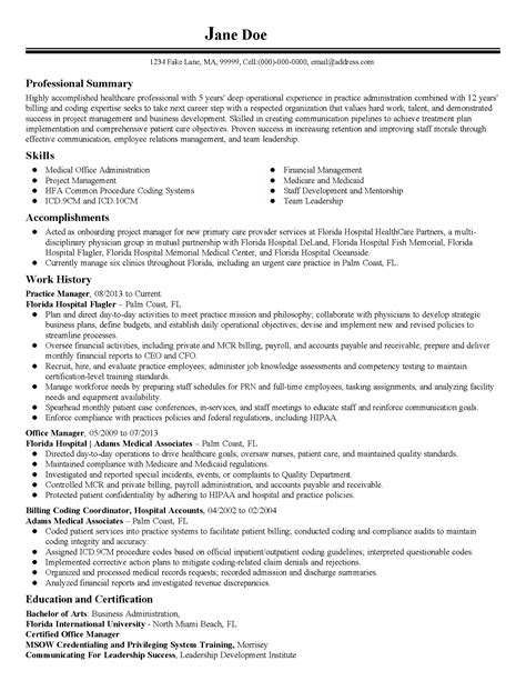 Electronic Resume Posting by Resume Format For College Graduate Electronic Resume