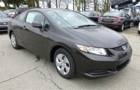 importarchive honda civic 2012 2015 touchup paint codes and color galleries