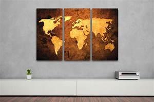 Ital Design Möbel : photo auf leinwand haus dekoration ~ Markanthonyermac.com Haus und Dekorationen