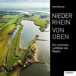 Oberfräse Von Oben Verstellbar : niederrhein von oben buch jetzt bei online ~ A.2002-acura-tl-radio.info Haus und Dekorationen