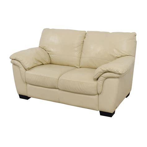 used leather sofa prices italsofa leather sofa italsofa i 186 leather seat