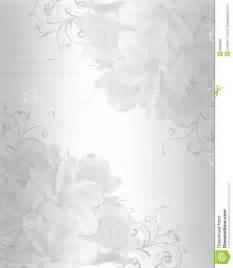 d invitation mariage fond d 39 invitation de mariage photo libre de droits image 6802885