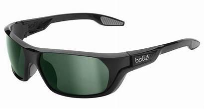 Bolle Sunglasses Ecrins Prescription Sun Lens Rx