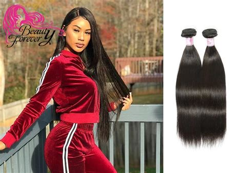 How Many Bundles Do You Need (with A Closure Or Frontal
