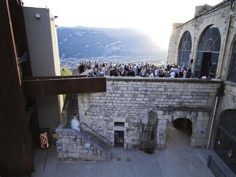 fort de la bastille 224 grenoble 38000 location de salle de mariage salle de reception