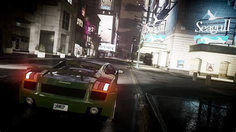 gta iv  gta  run   money  mod
