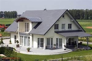 Haus Bauen Was Beachten : wallpaper farbe ideen eine auflistung von bildern ~ Michelbontemps.com Haus und Dekorationen