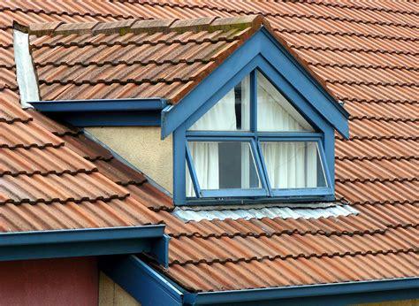 roofing materials las vegas nv best image voixmag