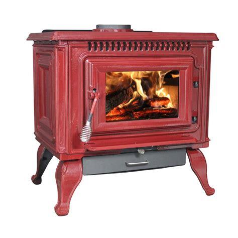 astonishing ashley wood stove door handle