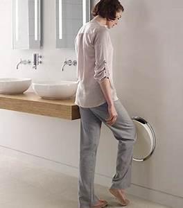 Accessoires Fürs Bad : vola accessoires f r bad dusche vola vertriebs gmbh ~ Eleganceandgraceweddings.com Haus und Dekorationen