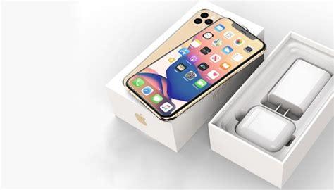 leaker lvetodream iphone models