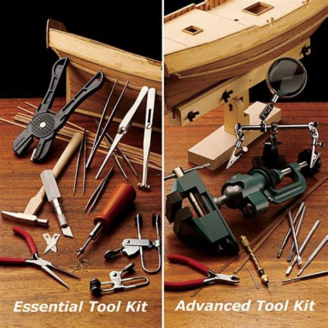 essential knives for the kitchen ship modeling tools toolkit for ship modelers wood ship
