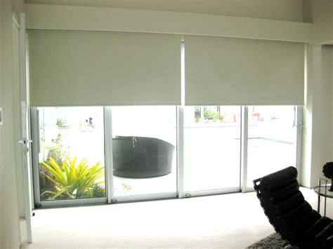 oc window shades blackout roller shades blackout shades