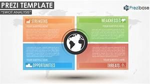 free prezi templates for teachersprezi templates medical With prezi templates for teachers