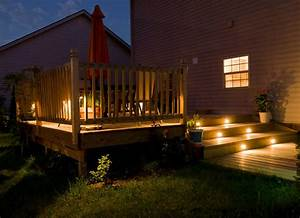 The 7 Best Outdoor Lighting Ideas For Your Yard