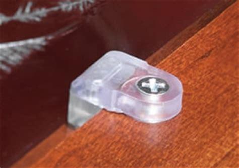 glass door retainer tenn tex glass door retainers tenn tex glass retaining