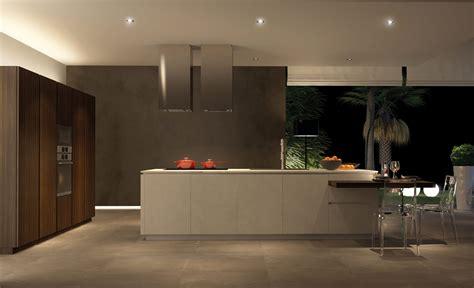 Cucina Moderna by Cucina Moderna Acquisto Cucine Moderna Cucine Moderne