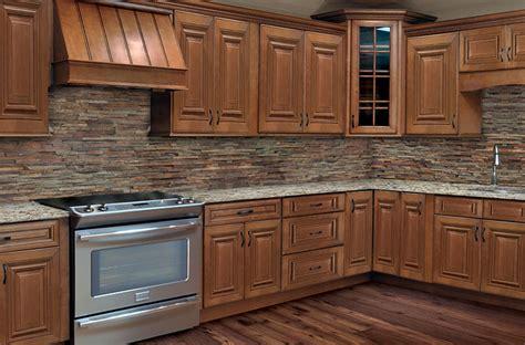 raised panel kitchen cabinets society hill raised squared edge panel mocha kitchen 4488