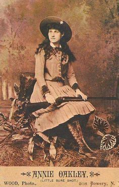 annie oakley images annie oakley oakley  west