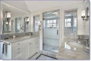 white bathroom remodel ideas inside out design what i want in a master bathroom