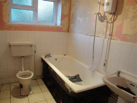 style cast iron bath  stylish hotel style bathroom