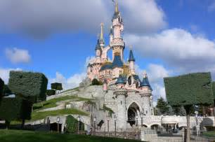 orlando wedding venues file sleeping beauty castle disneyland jpg