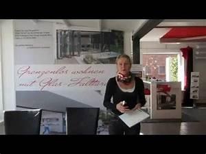 Terrassen Sonnenschutz Elektrisch : regenmarkisen markisen regenschutz markisen gastro markisen sunrain markisen leiner qbus ~ Orissabook.com Haus und Dekorationen